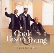 Volume One 【Copy Control CD】