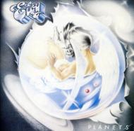 Planets  【Copy Control CD】