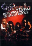 Cinderella/Rocked Wired & Bluesed: The Greatest Hits