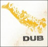Earthquake Dub