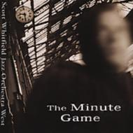 Minute Game