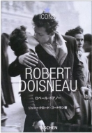 ロベール・ドアノー 1912-1994 アイコン・シリーズ