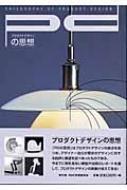 プロダクトデザインの思想 Vol.1
