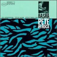 Pete La Roca/Basra - Rvg #Rmt##Cccd#