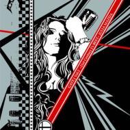 GATE J Vol.2 〜21st Century J's BEST〜