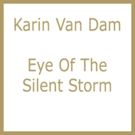 Eye Of The Silent Storm