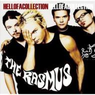 Hellofacollection