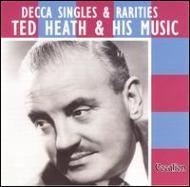 Decca Singles & Rarities