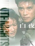 ���� DVD-BOX