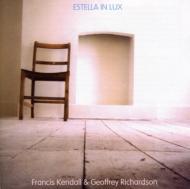 Estella In Lux