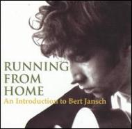 Running From Home -An Introduction To