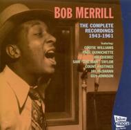 Complete Recordings 1943-61