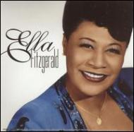 Ella Fitzgerald/Ella Fitzgerald 2