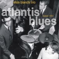 Atlantis Blues