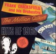 Milion Sellers / Hits Of 1965