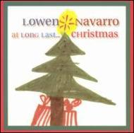 Long Last Christmas