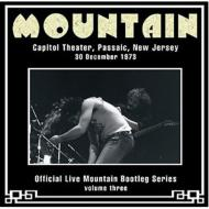 Bootleg Vol.3: Live At The Capitol Theater 1973