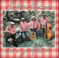 Eddie Kamae & Sons Of Hawaii