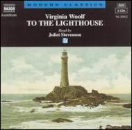 Woolf: To The Lighthouse