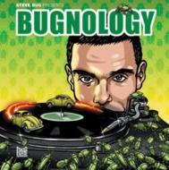 Presents Bugnology