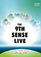 9th Sense Live