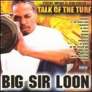 Big Sir Loon