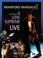 Love Supreme Live