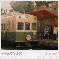 Blue Bird -Raymonds Best