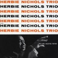 Herbie Nichols Trio