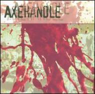 Axhandle