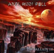 Ballads 3
