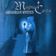 Gregorian Mystics