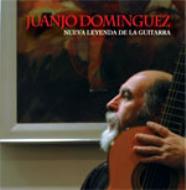 新しいギター伝説 Nuevaleyenda De La Guitarra