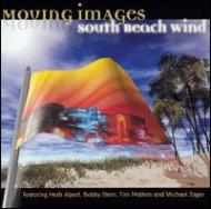 South Beach Wind