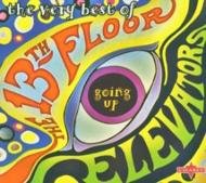 Going Up -The Very Best Of