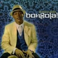 Bongola!