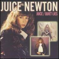 Juice / Quiet Lies