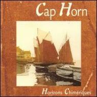 Horizons Chimeriques (Chants De La Mer)