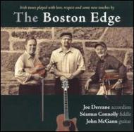 Boston Edge