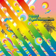 Various/Best Of Flyin' Hawaiian