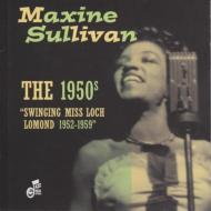 1950's: Swinging Miss Loch Lomond 1952-1959