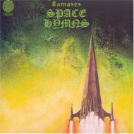 Space Hymes