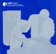 Urp Vol.3