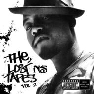 The Lost Tapes Vol.2