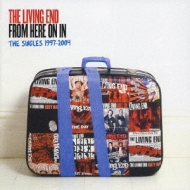 From Here On It -Singles 1997-2004