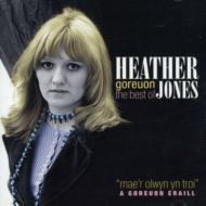Goreuon: The Best Of Heather