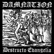 Destructo Evengelia