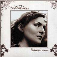 Fisherman's Woman (アナログレコード)