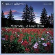 Montana -A Love Story