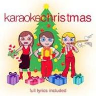 Karaoke Christmas 【Copy Control CD】